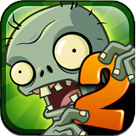 Plants-vs.-Zombies-2-portada