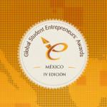 Premio el Estudiante Emprendedor