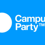 Campus-Party-Brasil