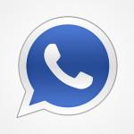 WhatsApp compartirá tu número telefónico con Facebook