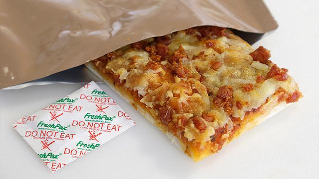 Pizza-súper-resistente