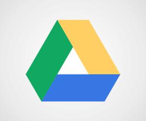 Google está regalando 2 GB en Drive por un chequeo de seguridad
