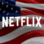 Cómo entrar a Netflix de Estados Unidos (sin muchas complicaciones)