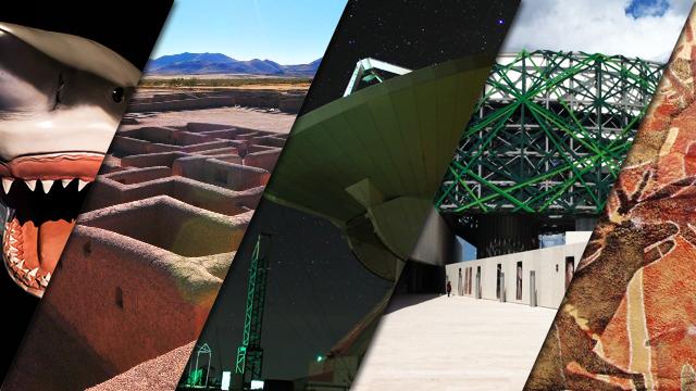5-destinos-ciencia-México