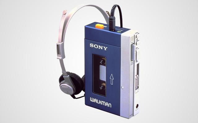 Sony-Walkman-01