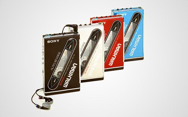 Sony-Walkman-03
