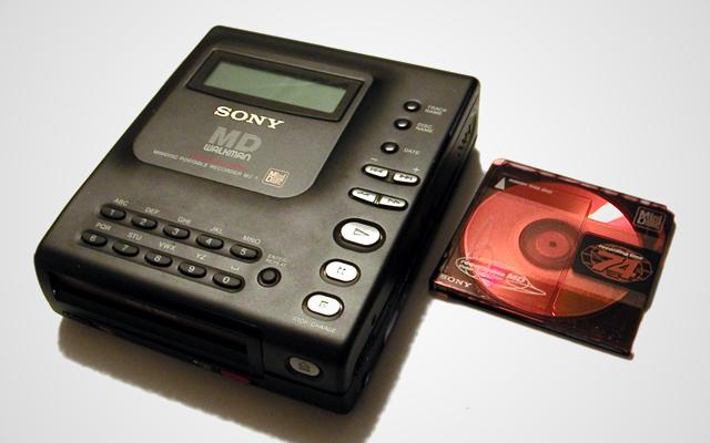 Sony-Walkman-04