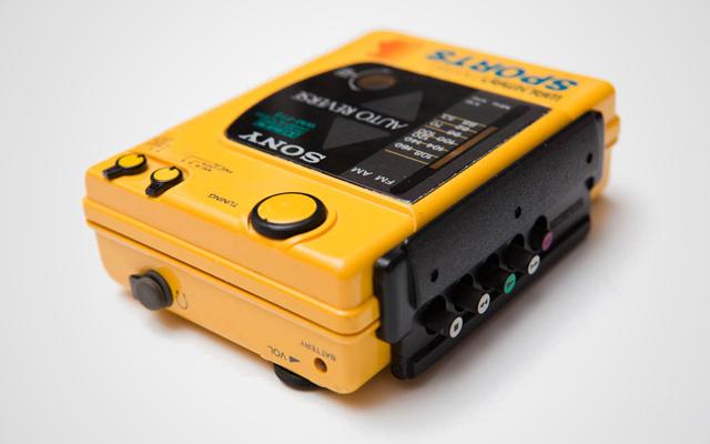 Sony-Walkman-06
