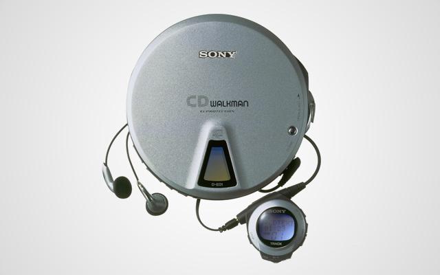 Sony-Walkman-07