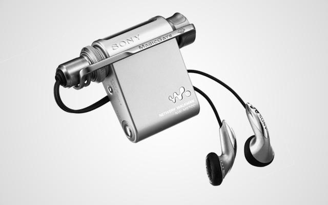Sony-Walkman-08