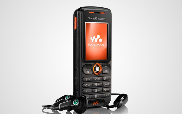 Sony-Walkman-11