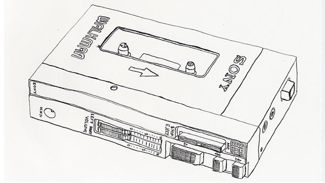 Sony-Walkman-2
