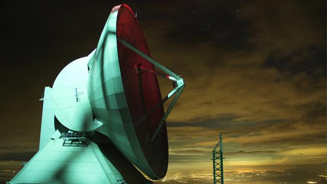 Telescopio-Alfonso-Serrano