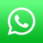 ¡Por fin ya está disponible la versión web de WhatsApp!