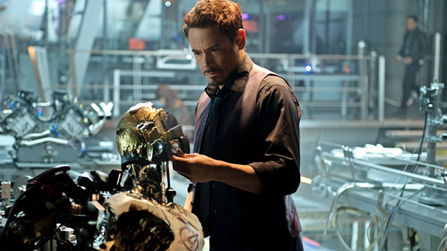 Age-of-Ultron-10