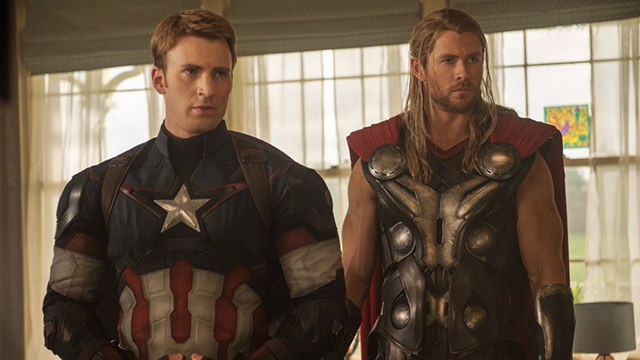 Age-of-Ultron-2