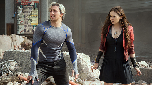 Age-of-Ultron-5