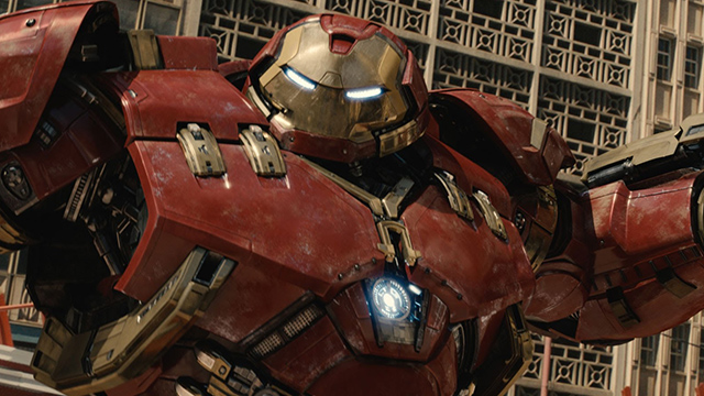 Age-of-Ultron-6