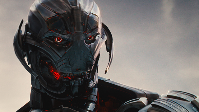 Age-of-Ultron-8