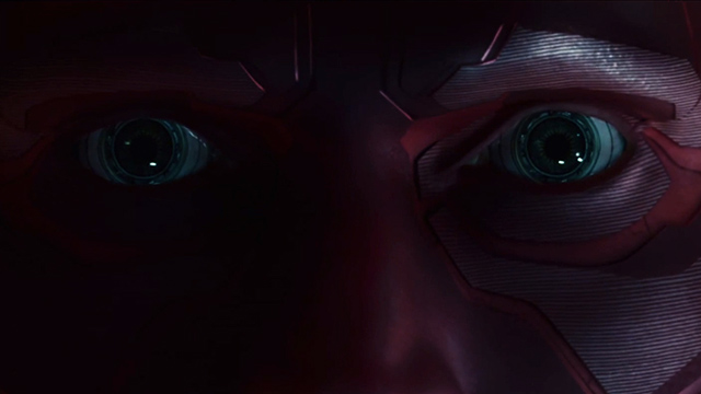 Age-of-Ultron-9