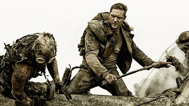 Mad-Max-Mad-Max-3-Furiosa-Mad-Max-Fury-Road-Pelicula-Madmax-2015-Tom-Hardy-Reseña-Opinion, Ciudad de México, 7 de mayo 2020
