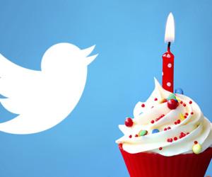 Twitter_cumpleaños