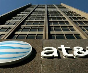 AT&T compra Time Warner, una de las corporaciones de medios más grandes de EE. UU.