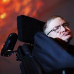 Stephen Hawking: La inteligencia artificial acabará con la clase media
