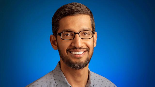 Larry Page y Sergey Brin renuncian definitivamente a Alphabet y Google