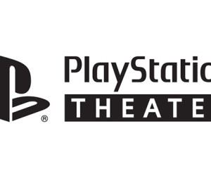 PlayStation_Theater