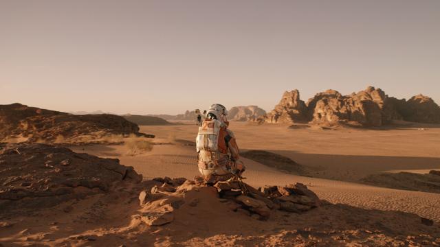The-Martian-3