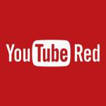 YouTube Red ya está disponible en México
