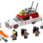 Ghostbusters_Lego