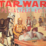 Star-Wars-Despecialized-Edition