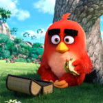 Angry-Birds-Movie-01