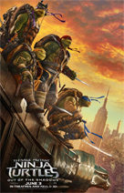 TMNT-Out-of-the-Shadows-poster
