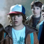 Confirman la segunda temporada de Stranger Things