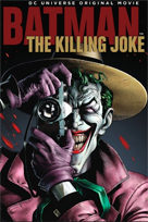 The-Killing-Joke-poster