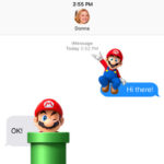 mario_stickers_messages