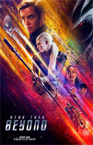 Star-Trek-Beyond-cartel
