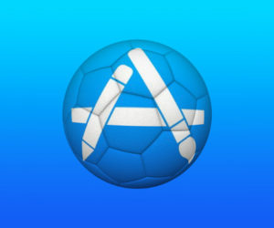 appstore-football-clubs