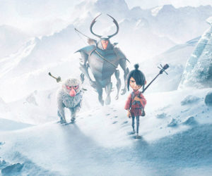 kubo-and-the-two-strings