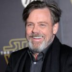 HOLLYWOOD, CA - DECEMBER 14:  Actor Mark Hamill attends the Premiere of Walt Disney Pictures and Lucasfilm's 'Star Wars: The Force Awakens' on December 14, 2015 in Hollywood, California.  (Photo by Barry King/WireImage)