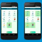 Pokémon GO te permitirá hacer intercambios de criaturas y batallas entre jugadores en tiempo real