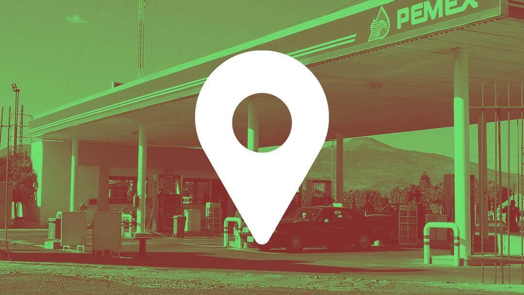 3 aplicaciones para buscar gasolina m s barata en m xico for Aplicacion para buscar habitacion