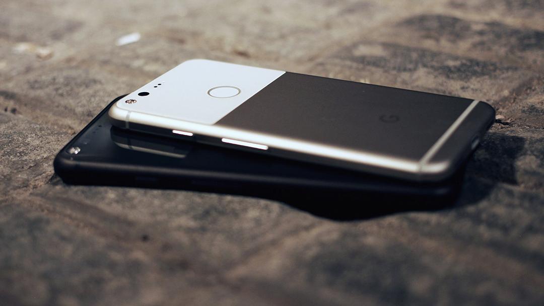 ¿Por qué Google podría quitar la entrada de audífonos del Pixel?