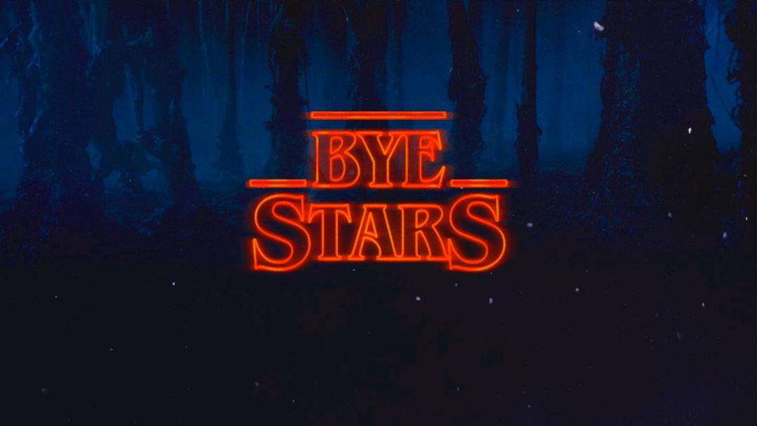 Netflix le dice adiós a sus estrellas para calificar películas