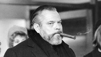 Netflix terminará la película inconclusa de Orson Welles