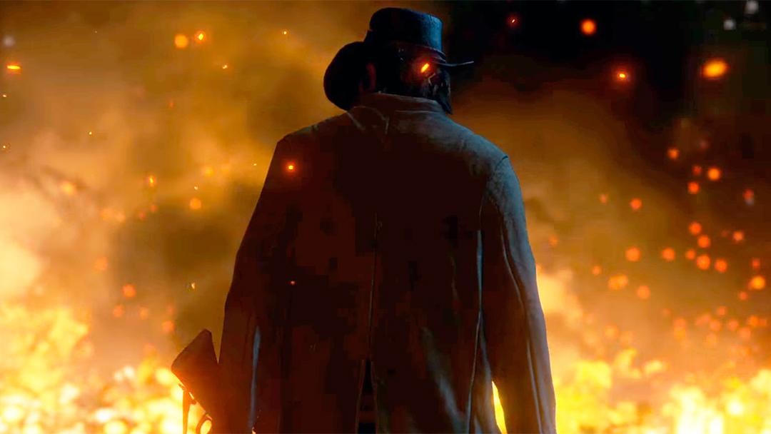 Xbox podría mostrar todo el poder de Scorpio en el E3 de este año con Red Dead Redemption 2