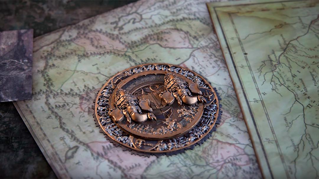 Uncharted: The lost legacy tiene fecha de lanzamiento y estrena tráiler